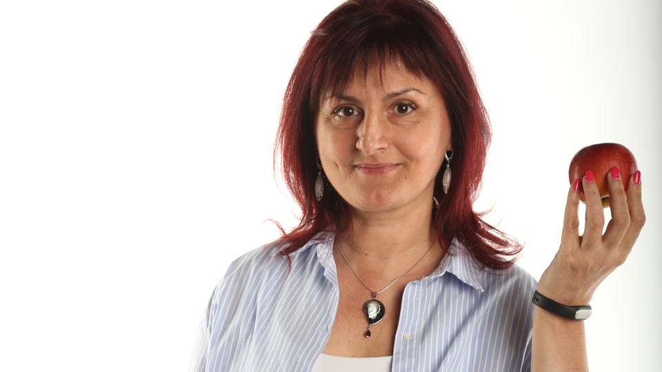 """""""Sosem késő elkezdeni"""" – interjú dr. Mikulán Ritával"""