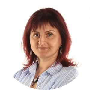 Dr. Mikulán Rita