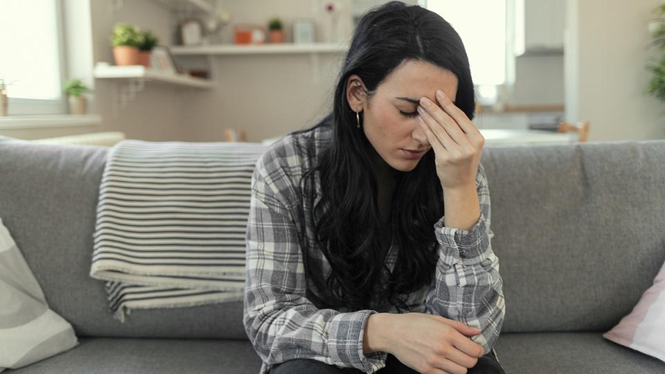 Tünetek, amik cinkhiányra utalnak